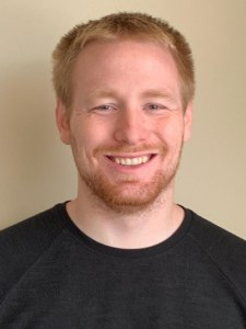 Matthew Cook Virtual World Society