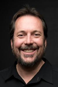 Chris Madsen - ENGAGE.