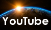 Educators in VR YouTube Channel button.
